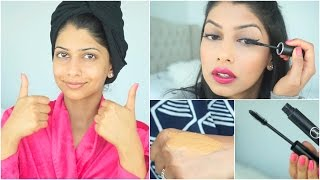 AMAZING Beauty Hacks That ACTUALLY Work!