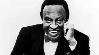 Lionel Hampton - Autumn Leaves