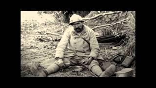 Первая мировая  Неизвестная война   Урок мужества