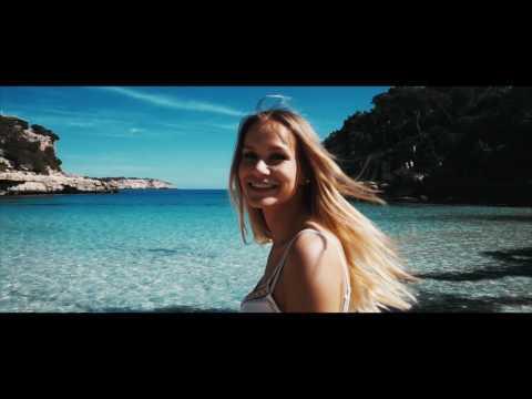 Majorca March 2017