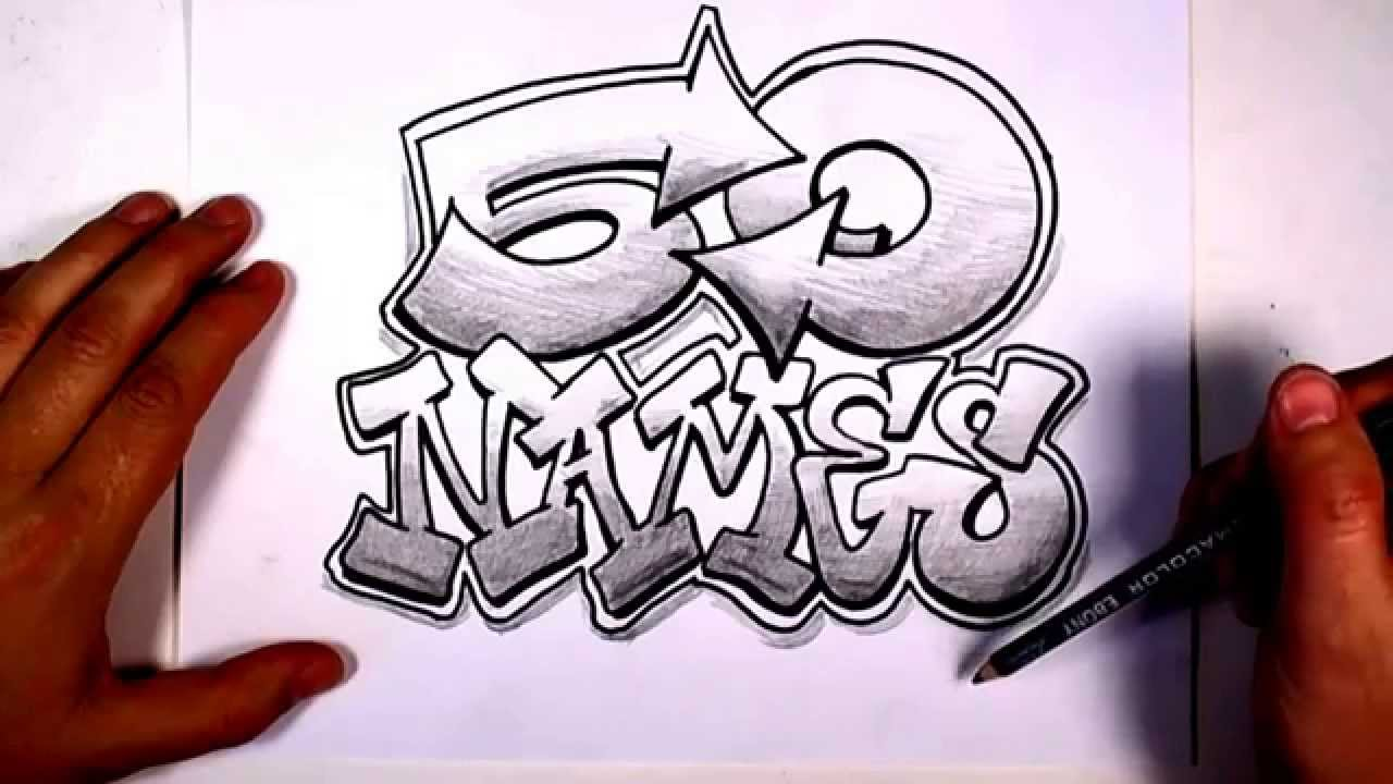 Name Drawings: Draw 50 Names Promotion