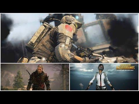 Call of Duty Black Ops 4 будет революционной | Игровые новости