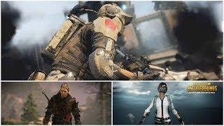 Call of Duty Black Ops 4 будет революционной   Игровые новости