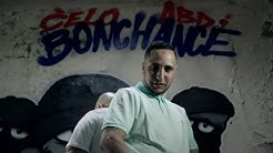 Celo & Abdi - BONCHANCE  (prod. von m3) [Official HD Video]