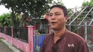 Video Aceh Rebuilt Decade After Tsunami, But Scars Remain download MP3, MP4, WEBM, AVI, FLV April 2018