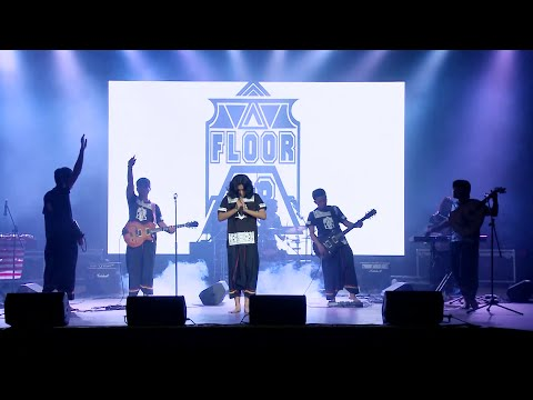 Floor 88 - The Promise (Final Performance at Saigon Opera House)