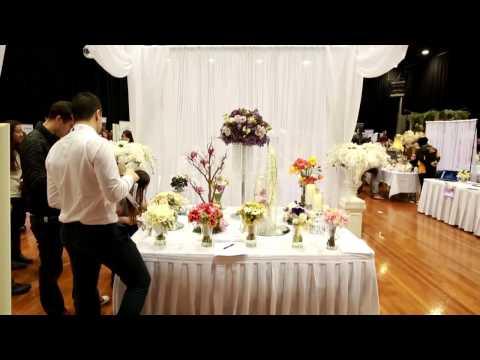 Copy of Wedding Expos Australia