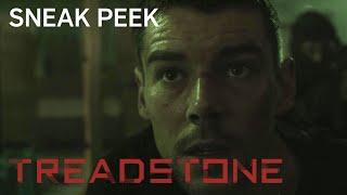 Treadstone  Sneak Peek Doug39s Crew Raids The Compound  Season 1 Episode 5  on USA Network
