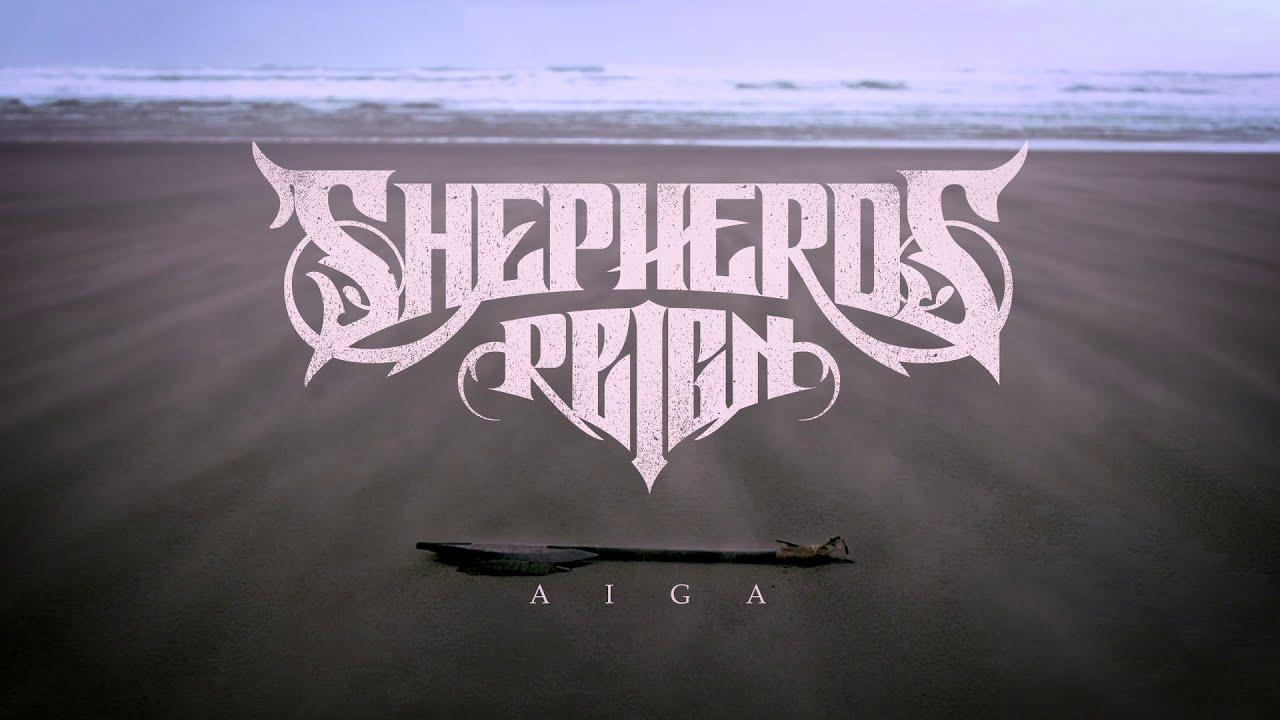 Aiga - Teaser