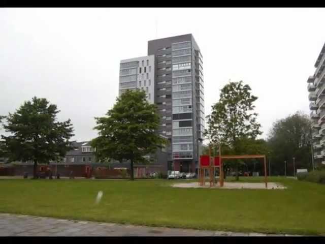Grote Beerstraat 173 45 te Groningen   Boeklholt + Partners Makelaardij