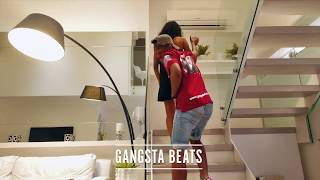 Face down Download Musica Clean Gangsta Beats ft Kambridge Still
