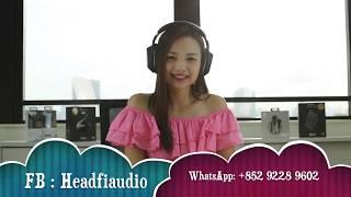 [Headfi Audio] Sennheiser MB 660 UC 產品開箱片