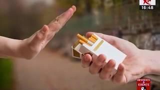 a aruncat fumatul varicoselor