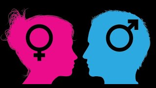 Male To Female Mind Conversion WARNING VERY POWERFUL! For MTF Frequencies Subliminals Hypnosis