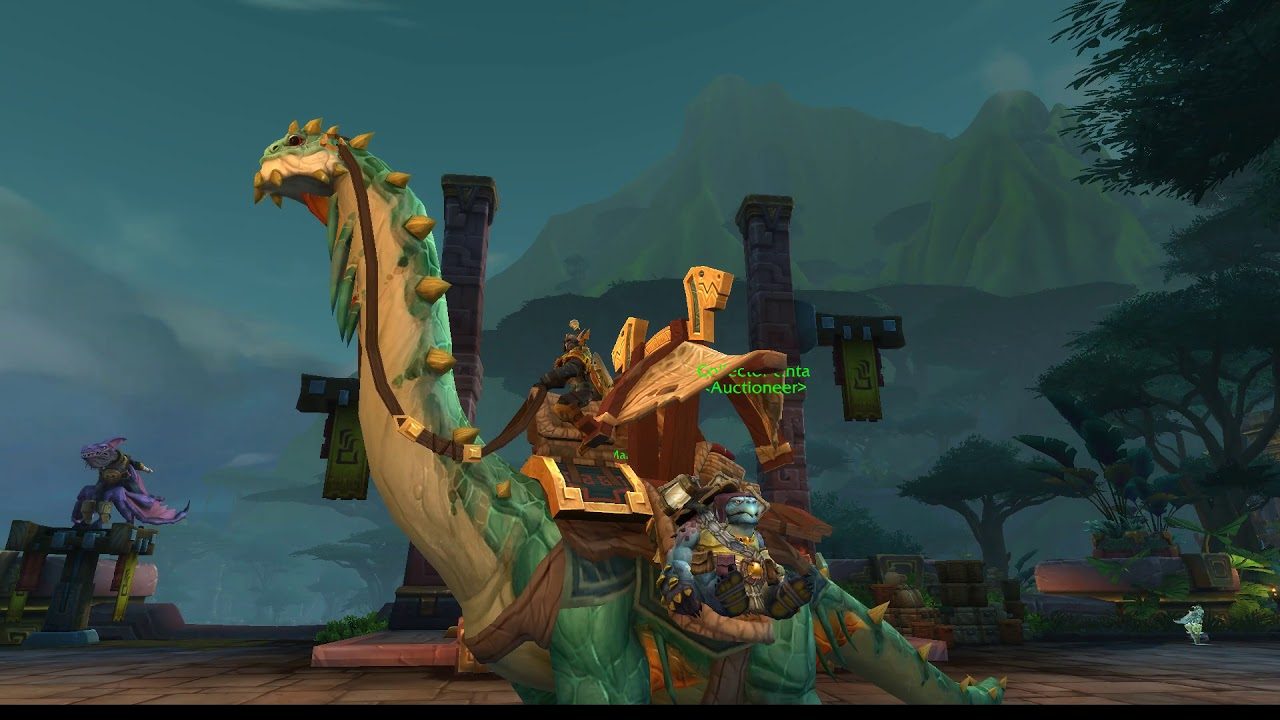 BUY WOW TOKENS in LEGION 7.3.5 BEFORE BATTLE FOR AZEROTH EXPANSION .