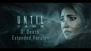Until Dawn -