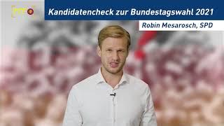 RTF.1-Nachrichten 28.08.2021