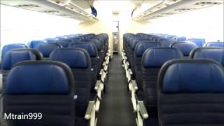 Video United A319 cabin tour download MP3, 3GP, MP4, WEBM, AVI, FLV Januari 2018