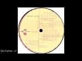 Thumbnail for Neo - Jerusalem [Tektite Recordings – tite-05]