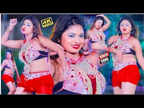 2018 भोजपुरी डीजे गीत तू hilawala ना मोर machchhardani जवानी मोर jarata गायक राजकुमार दीवाना thumbnail
