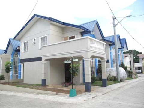 House And Lot For Sale in Talipapa, Metro Manila, Quezon City, NCR