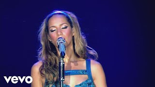 Leona Lewis - Can't Breathe