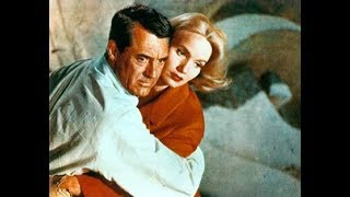 THE BEST OF CARY GRANT ALL OR NOTHING AT ALL
