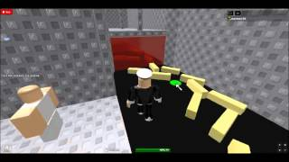 Roblox Game Review Episode 1- Hot Cheetos factory game (only one on roblox!)