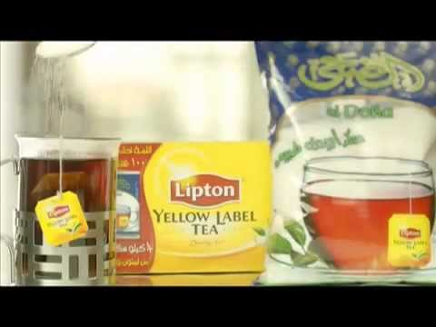 lipton tea commercial analysis Watch, interact and learn more about the songs, characters, and celebrities that appear in your favorite lipton tv commercials watch the commercial, share it with friends, then discover more great lipton tv commercials on ispottv.
