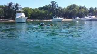 Рыбалка и отдых в Майами на яхте(Туры, экскурсии, отдых, рыбалка и другие развлечения в Майами и по Флориде. www.Miami-TravelRU.com +1(305) 974-0136., 2014-10-21T02:10:25.000Z)