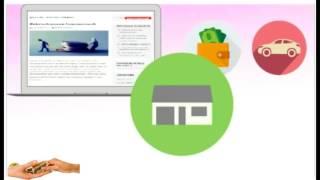 Nebankovní pujcky online kolín jihlava