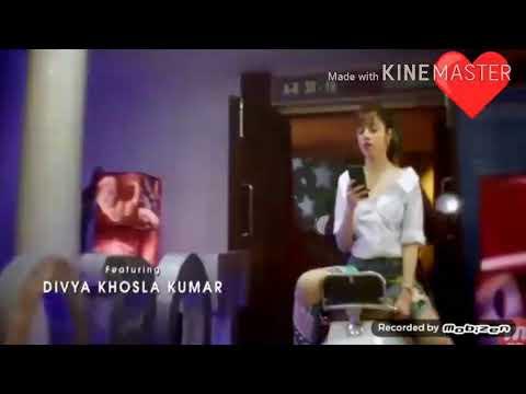 yaad-piya-ki-aane-lagi-full-video-song-neha-kakkar-new-hd-video-2020