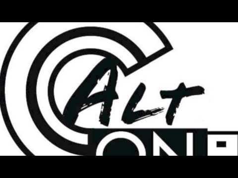 Entrevista Domingo Comic Can - Las Palmas Lan (Monologos - Karaoke - Just Dance) (AUDIO)