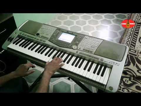 Ae Mere Humsafar Instrumental By Instrumental Dhamaka