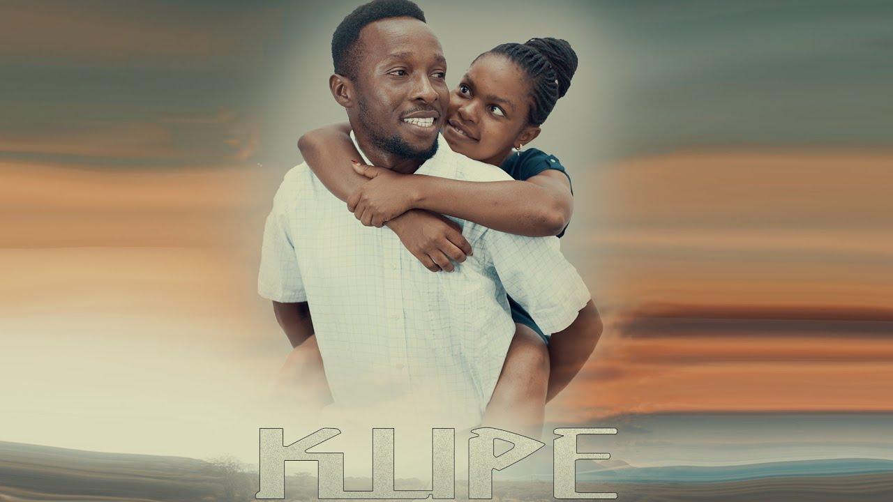 Download KUPE FULL MOVIE