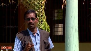 Repeat youtube video lotusnews ETTAM ARIVU IRANDAAM KURUSHETRAM