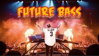 Best Of Future Bass 2018