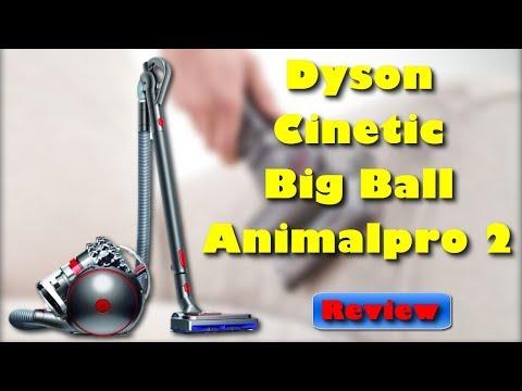 dyson-cinetic-big-ball-animalpro-2-beutelloser-staubsauger-kaufen-?