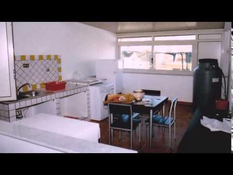Casa Indipendente In Vendita Da Privato Via Milazzo 39 Bagheria