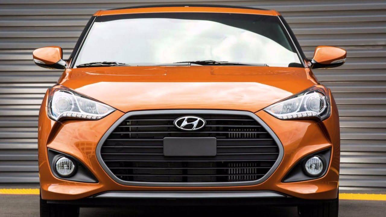 Worksheet. 2016 Hyundai Veloster vs 2016 Hyundai Elantra  YouTube