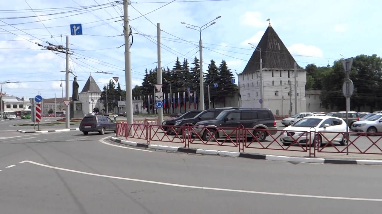 BMW e34, гаражные дела, замена масла, часть 2 - YouTube