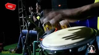 Download lagu KEMARIN versi kendang CAK NOPHIE voc Nilam Sari MP3