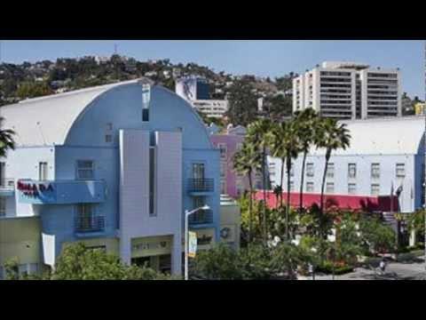 Ramada Plaza, West Hollywood, CA - RoomStays.com
