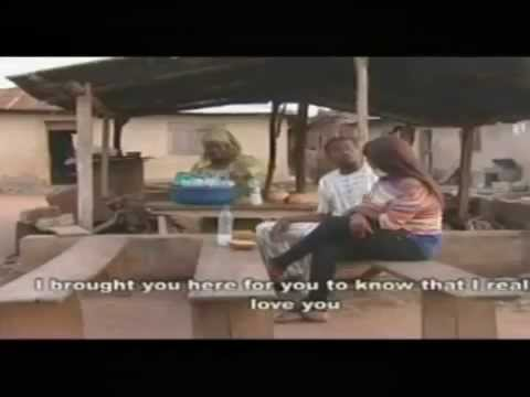 Download Aweda (Watch Sanyeri and Odunlade in this comedy packed Yoruba movie)