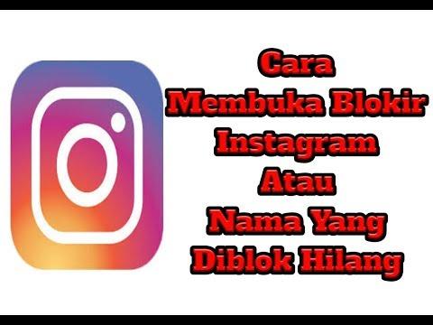 cara-membuka-blokir-instagram-atau-nama-yang-diblok-hilang-||-terbaru-2019