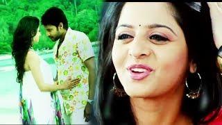 Poovithal Azhak Malayalam Full Movie # New Malayalam Full Movie # Latest Comedy Video