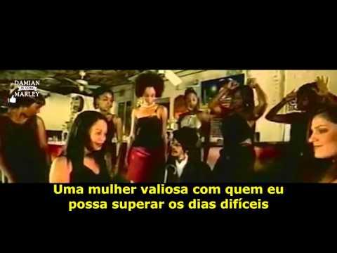 Damian Marley Still Searching[TRADUZIDO/LEGENDADO] feat Stephen Marley \u0026 Yami Bolo