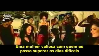 Damian Marley Still Searching[TRADUZIDO / LEGENDADO] feat Stephen Marley & Yami Bolo
