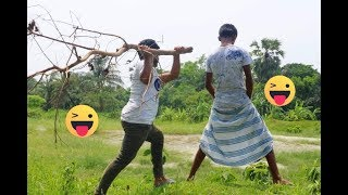 Must Watch New Funny ll Comedy Videos 2019 ll Funny Vines ll By PhoTo Teaser