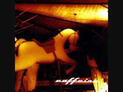 Caffeine - Caffeine (ALBUM STREAM)